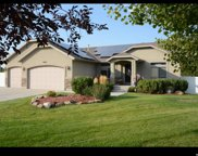 6042 W Indian Pony Way S, Herriman image
