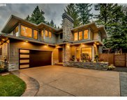 1035 BAYBERRY  RD, Lake Oswego image