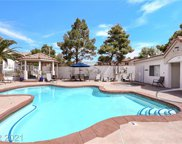 6860 Coral Rock Drive, Las Vegas image