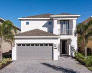 301 Pendant Court, Kissimmee image
