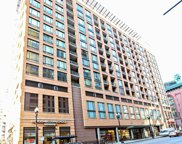 520 State Street Unit 509, Chicago image