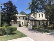 900 Mill Creek Drive, Palm Beach Gardens image