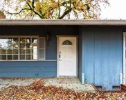 19733 Short Ln, Cottonwood image