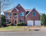 254 Stonehaven Cir, Franklin image