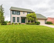 10314 Forest Creek  Drive, Indianapolis image