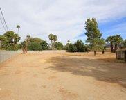 110 W Northern Avenue Unit #4 & 5, Phoenix image