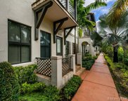 5174 Nw 83rd Ct Unit #5174, Doral image