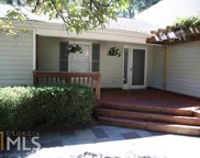 3092 Scenic Hwy S, Snellville image