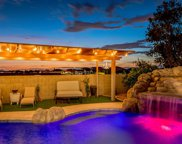 2818 E Waterman Court, Gilbert image