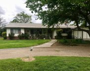 3056 North Township Road, Yuba City image