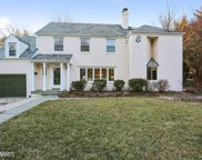 3201 CUMMINGS LANE, Chevy Chase image
