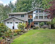 17620 17th Dr SE, Bothell image