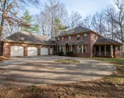 50768 Lilac Road, South Bend image