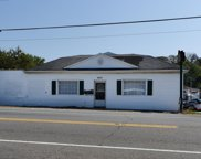 2214 E Broadway Avenue Ave, Maryville image