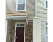 11720 Coppergate Drive Unit #103, Raleigh image