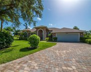 2202 Imperial Golf Course Blvd, Naples image