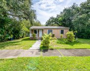 6611 Sw 63rd Ct, South Miami image