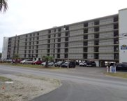2101 S Ocean Blvd. Unit J6, North Myrtle Beach image
