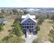 94 Surprise Lane, Pawleys Island image