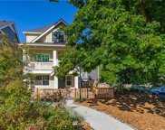 3203 SW Holly Street, Seattle image