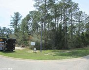 Trevino Dr, Gulf Shores image