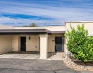 1180 N Sonoita, Tucson image