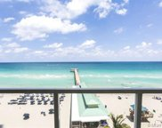 16699 Collins Ave Unit #802, Sunny Isles Beach image