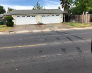 3713 West Stanfield Drive, Stockton image