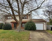 1100 Love Court, Virginia Beach image