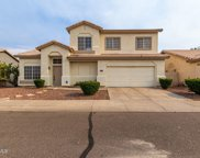 1743 E Constitution Drive, Chandler image