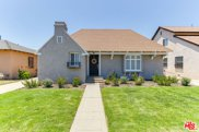 3773  6th Ave, Los Angeles image