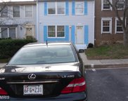 8804 CROSS COUNTRY PLACE, Gaithersburg image