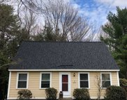 10 Whittaker Circle, Concord image