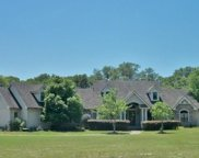 218 Kentucky Blue Circle, Apopka image