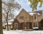 1307 Nw Hawk Creek Drive, Blue Springs image