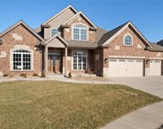3383 Riverchase  Parkway, St Charles image