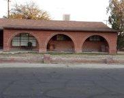 4437 W Clarendon Avenue W, Phoenix image