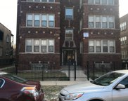 8243 South Langley Avenue Unit 2, Chicago image