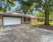 1225 Rolling Lane, Casselberry image