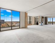 1 Beach Drive Se Unit 2114, St Petersburg image