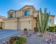 3445 W Mineral Butte Drive, Queen Creek image