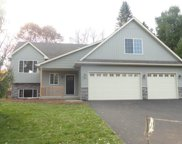 1393 County Road E, Arden Hills image