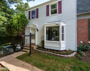 9051 LORELEIGH WAY, Fairfax image