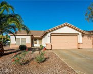 25 Silica Sand Street, Henderson image