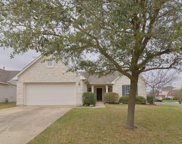 161 Coneflower Dr, Kyle image