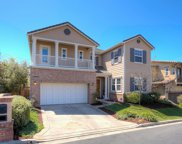 286 Carrick Circle, Hayward image