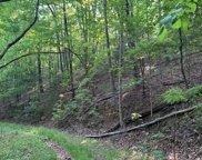 26 Cabin Run, Murphy image