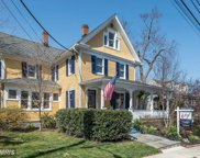 3807 WILLIAMS LANE, Chevy Chase image
