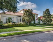 5500 Miramar Lane, Colleyville image