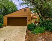 324 Timberline Trail, Ormond Beach image